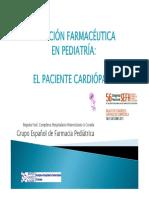 Martes Pediatria Intro Feal Cortizas