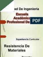 TIPOS DE CARGAS EN ELEMENTOS ESTRUCTURALES.ppt
