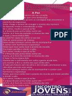 Letra Música A PAZ - EncontroJohvem2016.pdf