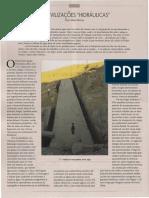 Civilizações hidráulicas.pdf