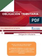Diapositiva IVA