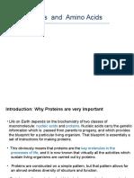 1.PROTEIN-1.ppt