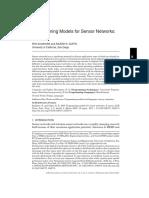 Programming Models for Sensor Networks-1.pdf