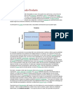 La Matriz cliente producto.docx