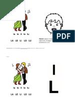 Presentación_fonema_L___Tarea