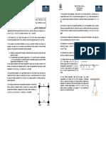Competencia 14.pdf