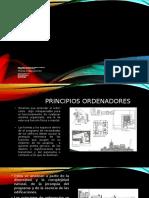 presentacion diseño