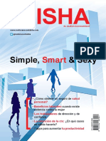 Revista Contable Misha Agosto.pdf