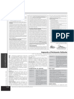 IMPUESTO-AL-PATRIMONIO-VEHICULAR.pdf
