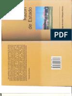 Razón de Estado.pdf