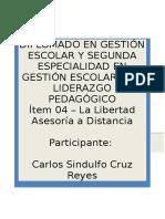 ANEXO_3_FORMATO_PARA_TRABAJO_INDIVIDUAL.docx