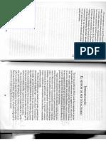 Perón y los medios de comunicación.pdf