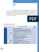 Tecnología 1_Dosificación.pdf