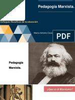 Pedagogia_marxista