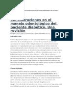 manejo de px diabetico.docx
