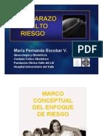 EmbarazoAltoRiesgoP1.pdf