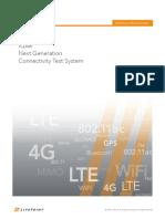 IQxel-TechSpecs-081915