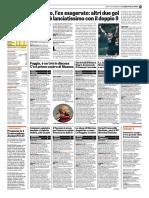 La Gazzetta dello Sport 12-09-2016 - Calcio Lega Pro - Pag.2