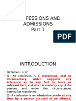 99751_confessions and Admissions