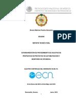 INFORME TÉCNICO - PROYECTO ECN.pdf