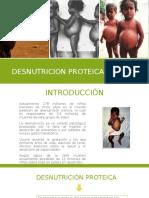 Desnutricion proteica.pptx