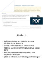 Clase 1 Dendroenergia 2016 I