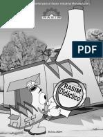 rasimdidactico.pdf