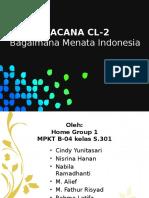 MPKT B - Wacana CL-2