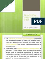 14clase_tefi.pdf