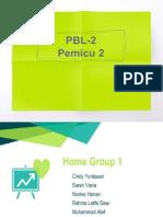 MPKT B - PBL-2