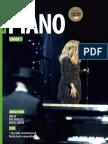 Piano G1 Edition13May2016