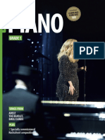 Piano G1 Edition13May2016
