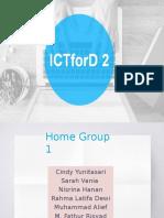 MPKT B - HG 1-ICTforD 2