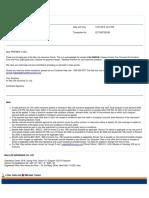 PaymentReceipt.pdf
