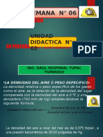 SEMANA 06.pptx