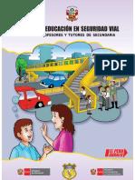 guia_vial_sec.pdf