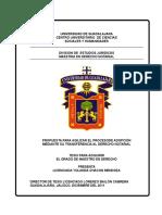 MODELO TESIS-ADOPCION.docx