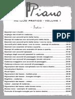 spartiti-score-pop-piano-metodo-per-lo-studio-del-pianoforte-moderno-440pg.pdf