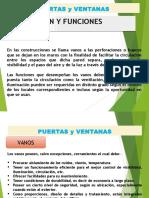 287750712-Carpinteria-de-Madera-expo.pptx