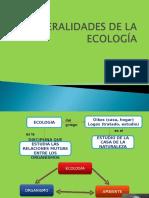 GENERALIDADES-DE-LA-ECOLOGÍA-5-1.ppt