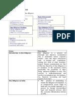 Due_Diligence_Process.pdf