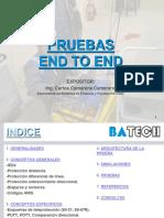 11_protecciones - End to End