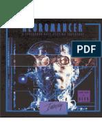 neuromancer game manual.pdf