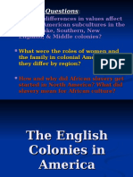 04-17thc colonial society