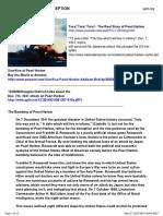 The Pearl Harbor Deception-Afpn.org-18