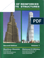 38524644-Design-of-Reinforced-Concrete-Structure-Volume-1.pdf