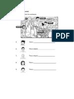 Docslide.us Kssr Year 1 Test Papers