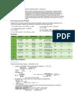Bioquimica Pesquera Practica de Laboratorio 2