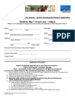 Dogwood District Authority Awards Application 2012-1.pdf