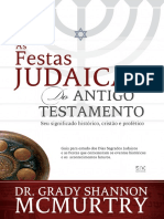 As+festas+judaicas++1o+cap.pdf
